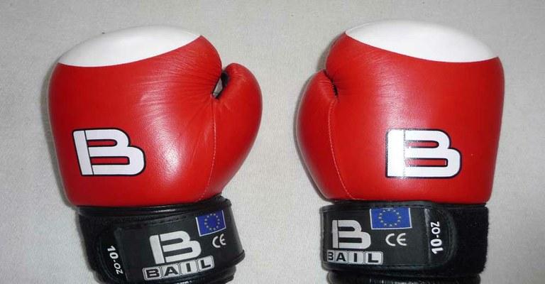 boksing.jpg